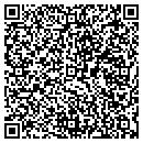 QR code with Committee For Acdmic Excllence contacts