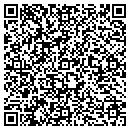 QR code with Bunch Insurance & Investments contacts