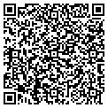 QR code with Palmland Equipment Company contacts