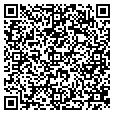 QR code with Bar F Cattle Co contacts