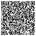 QR code with Mayas Market contacts