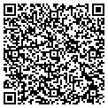 QR code with R D Machine Fabrication contacts