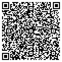 QR code with Dee Ann Blondin Contracting contacts