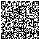 QR code with George Hamilton Plumbing contacts