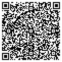 QR code with LA Rosa Del Monte Express contacts