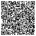 QR code with Irma's Fine Jewelry Co contacts