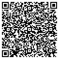 QR code with Hardknocks Well Drilling contacts