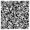 QR code with Banna's Fine Jewelry contacts