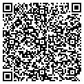 QR code with Flagler Hardware Co contacts