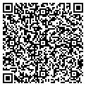 QR code with Mutual Woodworking Inc contacts