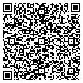 QR code with Edward H Colletti contacts