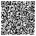 QR code with James Bond Agency Inc contacts
