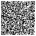 QR code with Jon J Bollier contacts