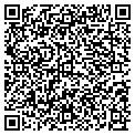 QR code with Farm Raised Clams Of Sw Fla contacts