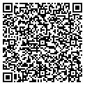 QR code with American Business Forms Inc contacts