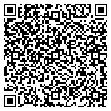 QR code with Bradshaws Painting Service contacts