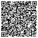 QR code with Lake Okeechobee Rural Health contacts