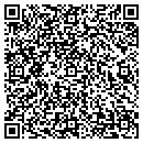QR code with Putnam County Criminal Felony contacts