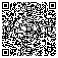 QR code with Zwm contacts