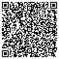 QR code with First Reinsurance Service contacts