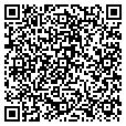 QR code with Gaskwick Amoco contacts