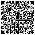 QR code with Joint Venture Of Nw Florida contacts