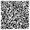 QR code with Gordy Tool & Machine contacts