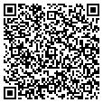 QR code with B & B Service contacts