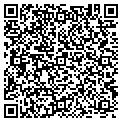 QR code with Tropical Cadillac & Oldsmobile contacts