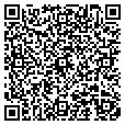 QR code with JEA contacts