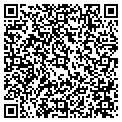 QR code with Developers Three Inc contacts
