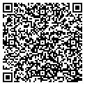QR code with American Gallery Homes contacts