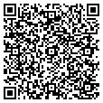 QR code with Mobile Tec Intl contacts