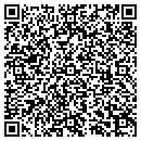 QR code with Clean Tech of Arkansas LLC contacts