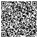 QR code with Golden Gate Barbers & Salon contacts