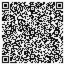 QR code with Palm Beach Town Police Department contacts