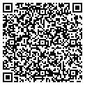 QR code with Kart Sport Miami contacts