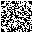 QR code with Albert G Inc contacts