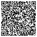 QR code with Bens Rv Center contacts