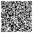 QR code with Gold N Cash 2 contacts