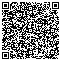 QR code with Todd's Discount Cars contacts