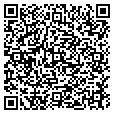 QR code with Stetsons On White contacts