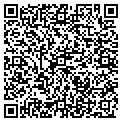 QR code with Hometown America contacts