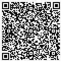 QR code with Rod & Reel Marina and Dry Stor contacts