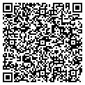 QR code with Exotic Motorcars contacts