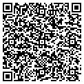QR code with Wild Nails Inc contacts