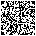 QR code with Pressure World contacts