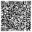 QR code with William E Cleman MD Psychiatry contacts