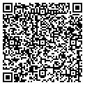 QR code with Mc Donald Fleming Moorhead contacts