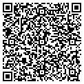QR code with Global Information Concepts contacts